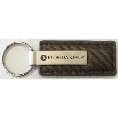 Florida State Key Fob