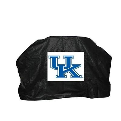 Kentucky Grill Cover