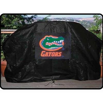 Florida Grill Cover