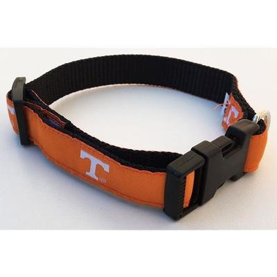 Tennessee Power T Dog Collar