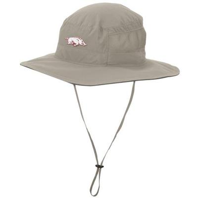 Arkansas Columbia Bora Bora Booney II Hat