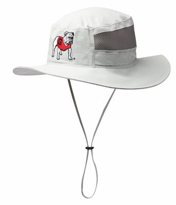 Georgia Columbia Bora Bora Booney II Hat