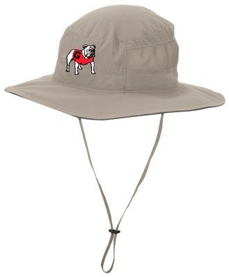 Georgia Columbia Bora Bora Booney II Hat