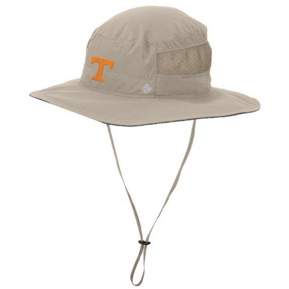 Tennessee Columbia Bora Bora Booney Ii Hat
