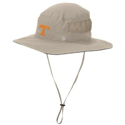 Tennessee Columbia Bora Bora Booney II Hat