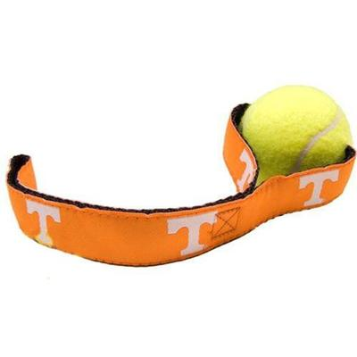 Tennessee Dog Toy