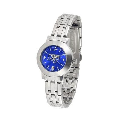 MTSU Women's Dynasty Watch