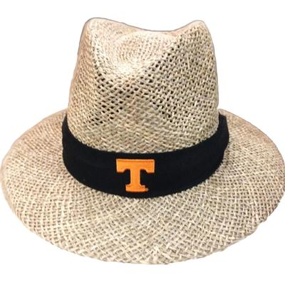 Tennessee Straw Hat