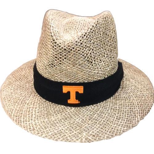 Tennessee Straw Hat