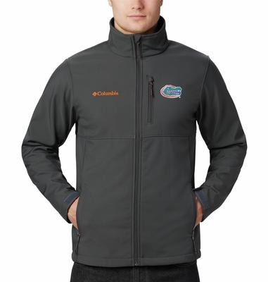 Florida Columbia Ascender Softshell Jacket
