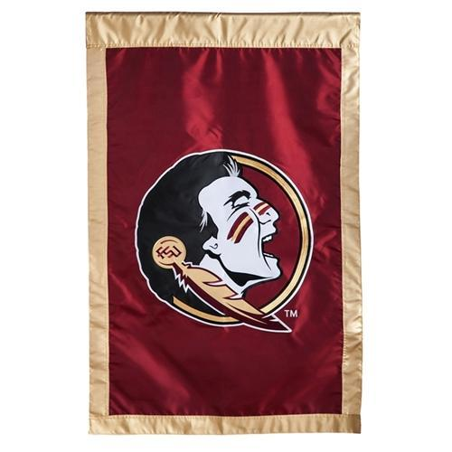 Florida State House Flag 28