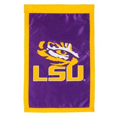 LSU Tigers House Flag 28