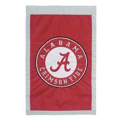 Alabama Logo House Flag