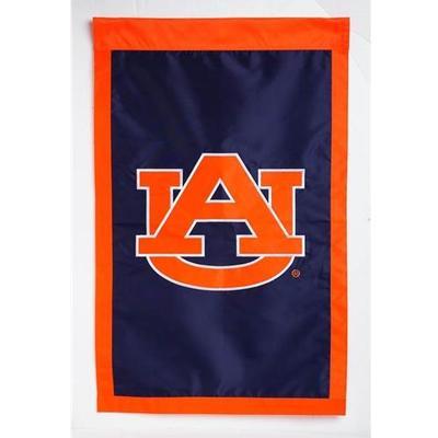 Auburn Tigers House Flag 28