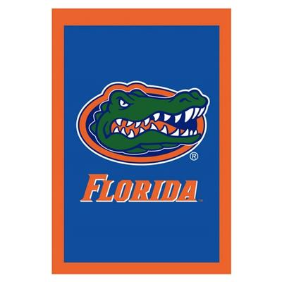 Florida Gators House Flag 28