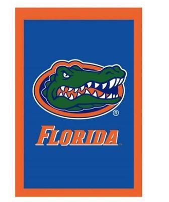 Florida 28