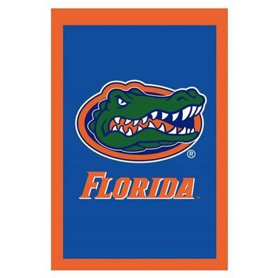 Florida Gators House Flag 28
