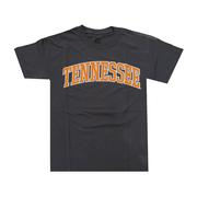 Tennessee Men's Arch T- Shirt