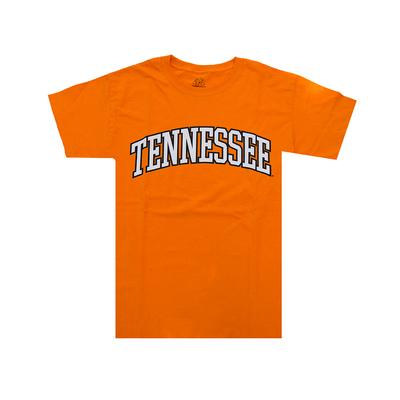 Tennessee Men's Arch T-shirt