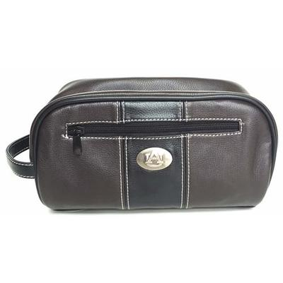 Auburn Toiletry Case