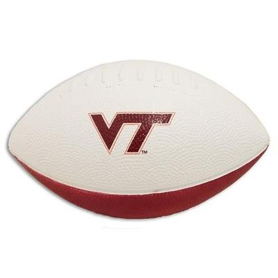 Virginia Tech Foam Football