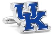 Kentucky Uk Cufflinks