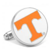 Tennessee Circle T Cufflinks