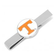 Tennessee Volunteer Tie Bar