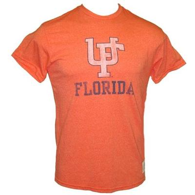 Florida Retro Brand UF T-Shirt