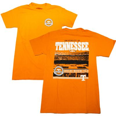 Tennessee Neyland Stadium T-shirt
