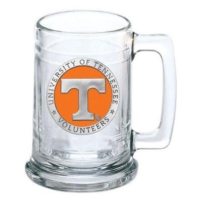 Tennessee Stein 15oz