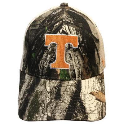 Tennessee Staple Adjustable 3 Tone Hat