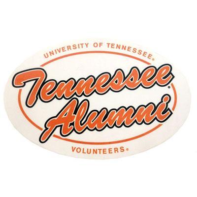 Tennessee Magnet Alumni Circle 6