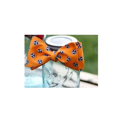 Tennessee Tristar Bowtie by Volunteer Traditions
