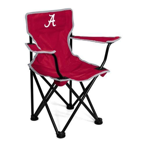 Alabama Toddler Tailgate Chair
