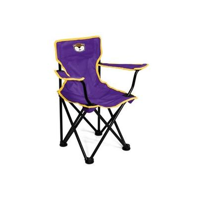 LSU Logo Chair Toddler Chair