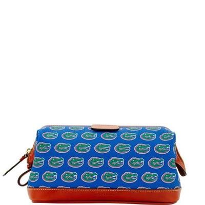 Florida Dooney & Bourke Toiletry Bag