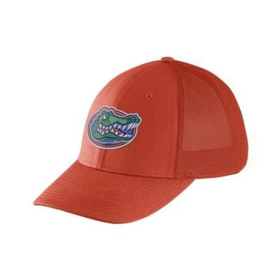 Florida Nike Dri-FIT Mesh Swoosh Flex Hat