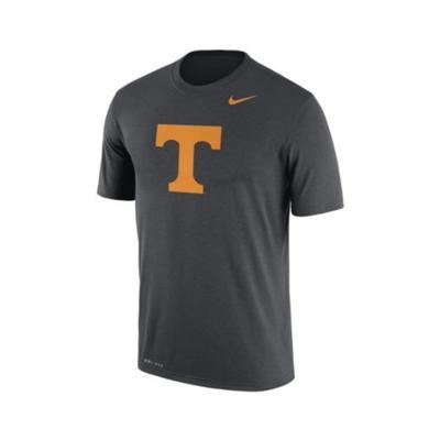 Tennessee Nike Dri-FIT Legend Logo Tee