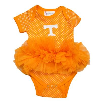 Tennessee Pindot Tutu Creeper
