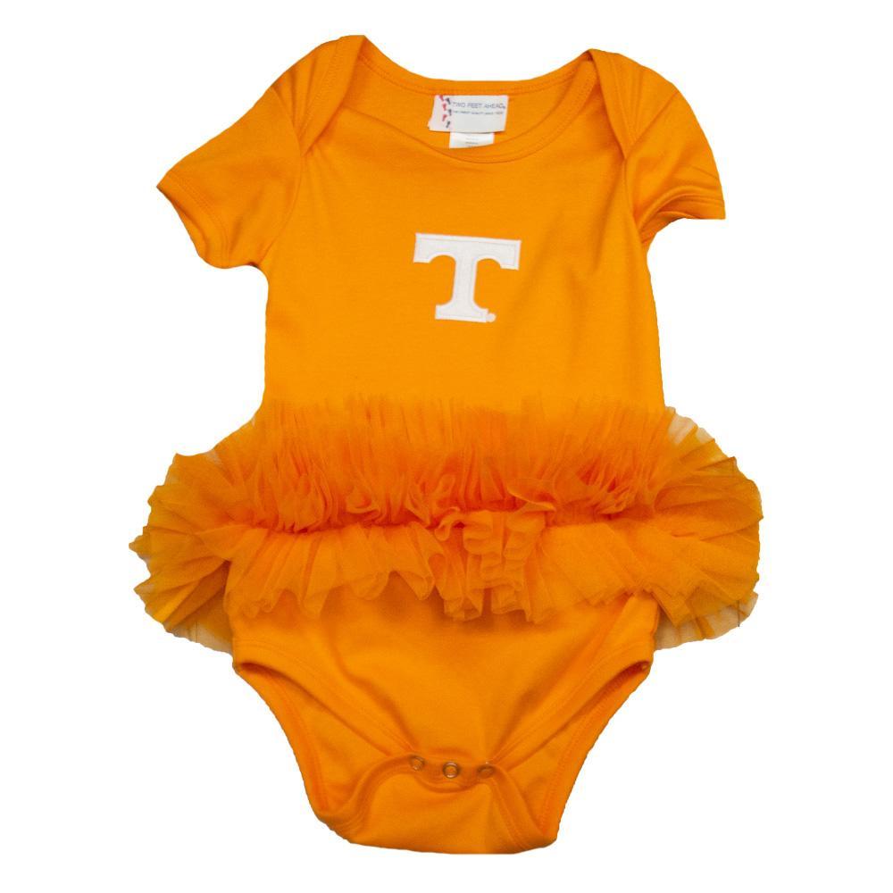 Tennessee Infant Tutu Creeper