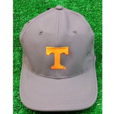 Tennessee Nike Golf Dri-FIT Ultralight Custom Cap