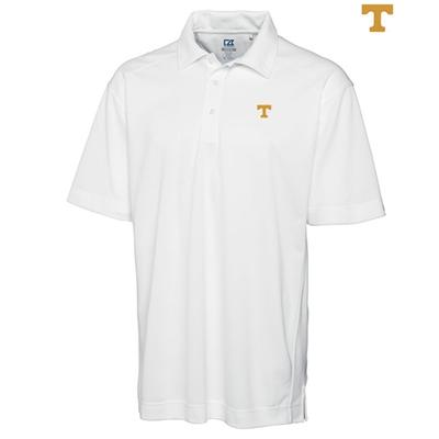 Tennessee Cutter and Buck Big and Tall Genre Polo