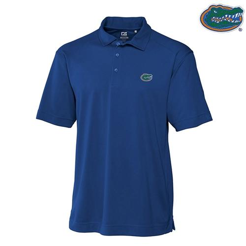Florida Cutter And Buck Big And Tall Drytec Genre Polo