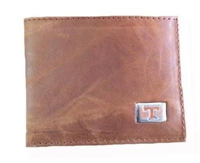 Tennessee Eagle Wings Bi-fold Wallet