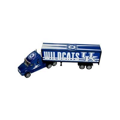 Kentucky Toy Truck Big Rig
