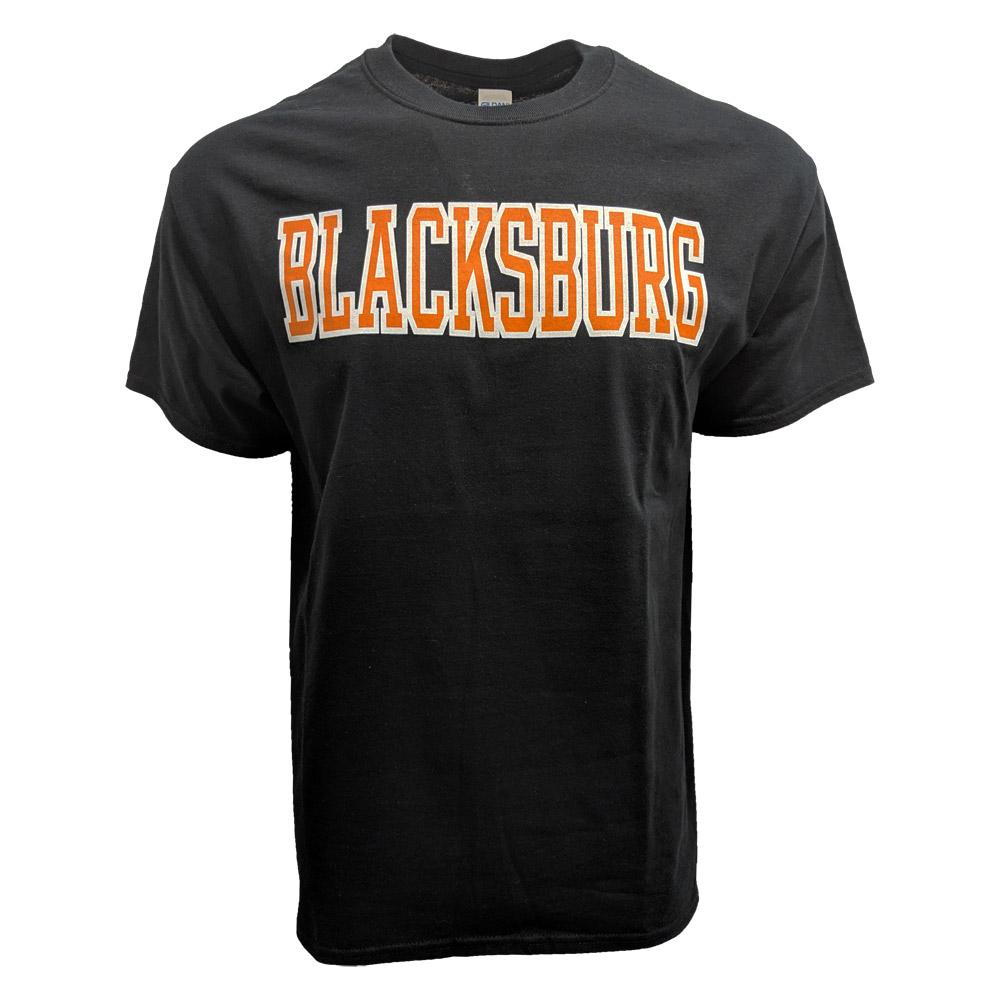 Blacksburg T- Shirt