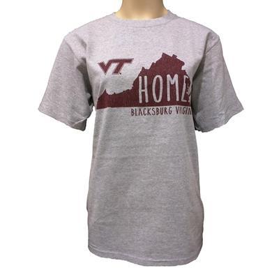 Virginia Tech Home T-Shirt