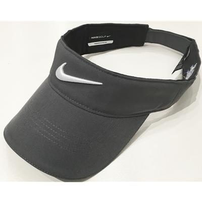 Kentucky Nike Golf Tech Tour Adjustable Visor