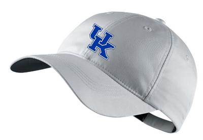 Kentucky Nike Golf Women's Tech Cap